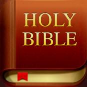 bible5