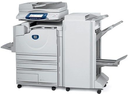 office copy machine prices