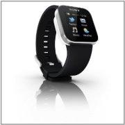 Sony's Smartphone wristwatch