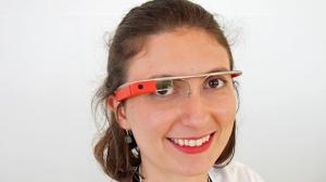 google-glass-woman