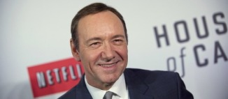 615 house of cards spacey-thumb-570x250-112970