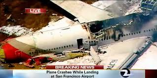 sfo crash 4