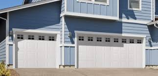 garage door carriage1