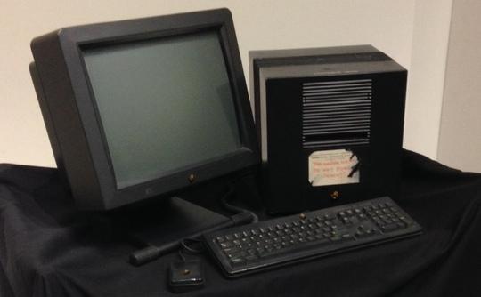 tim-berners-lee-computer-next-cern-web-internet-history-wide-540x334