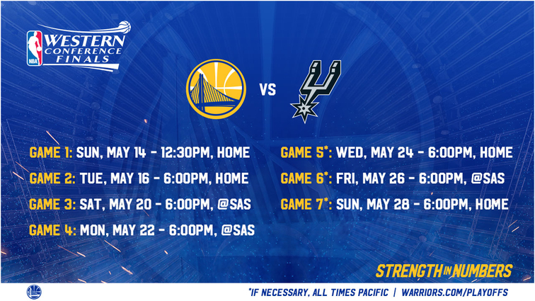 17playoffs-wcf-sched-sas6-1280