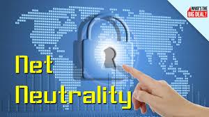 net-neutrality 10